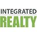 integrated realty