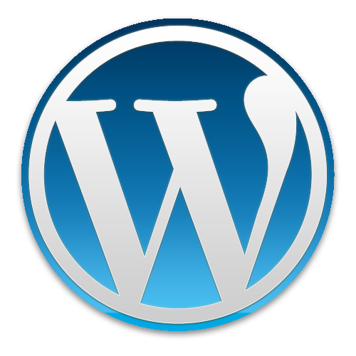 Please visit WordPress.org for more information about this Content Management System